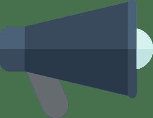Icon_Kommunikation2_Schretter