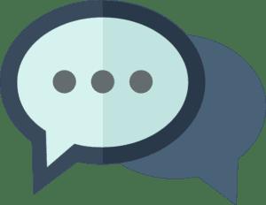 Icon_Kommunikation_Schretter