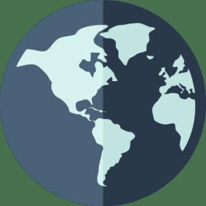 Icon_webdesign2_Schretter