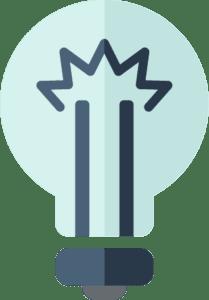 Icon_webdesign_Schretter